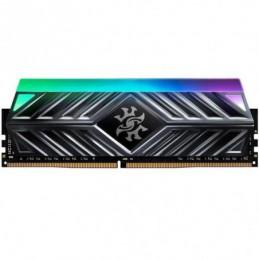 AA DDR4 8GB 3000...