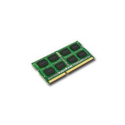 Kingston  4GB 1600MHz DDR3...