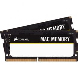 Corsair DDR4 32GB 2666MHz...