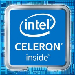 CPU Intel Celeron G5920...