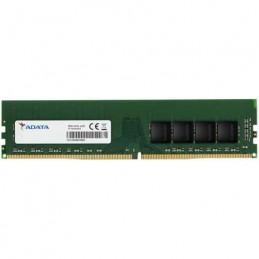 ADATA DDR4 16GB 2666...