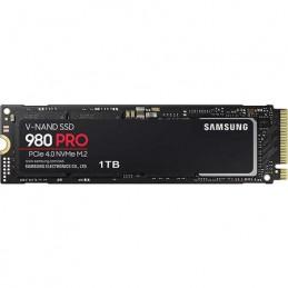 1 TB SSD Samsung 980 EVO...