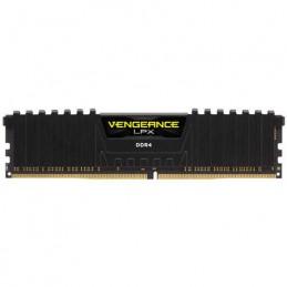 Corsair DDR4 16GB 3600MHz...