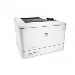 HP LASERJET PRO M452DN...