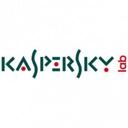 Kaspersky|KL1939O5AFS|KIS...