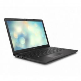 HP 250G7 I5-1035G1 4GB...