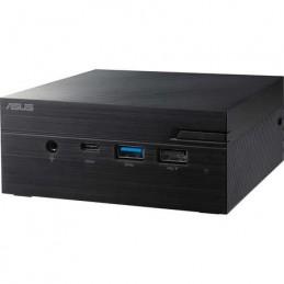 MinicPC Asus PN40-BBC558MV DOS