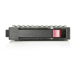 HPE 1.8T 12G 10KRPM HPL SAS...