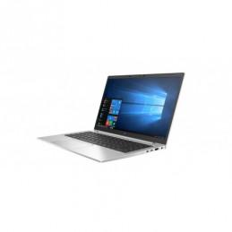 HP 845G7 14 R7-4750U 16GB...