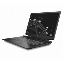 HP PAV 17 I5-10300H 8G 512G...