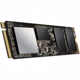ADATA SSD 2TB M.2 PCIe XPG...