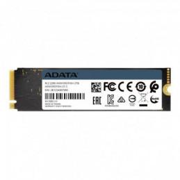 ADATA SSD 1TB M.2 2280...