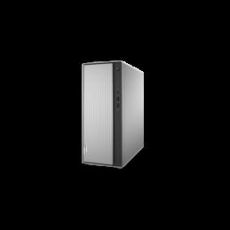 IC 5 14IMB05 I5-10400 16GB...