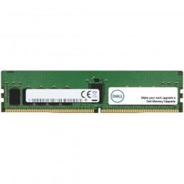 Dell Memory Upgrade 16GB -...