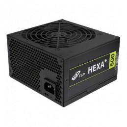 FORTRON PSU 500W HEXA+ PRO 500