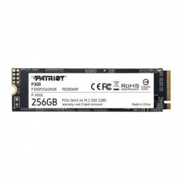 PT SSD 256GB M2 2280...