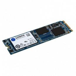 KS SSD 960GB M.2 SUV500M8/960G