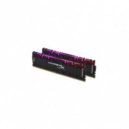 KS DDR4 16GB 2933 K2...