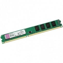 KS DDR3 2GB 1333 KVR13N9S6/2