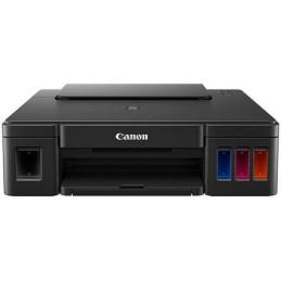 CANON G1411 CISS COLOR...