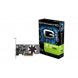 VGA GAINWARD GT 1030 2GB...