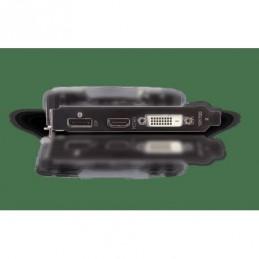 VGA SAPPHIRE RADEON RX 550...