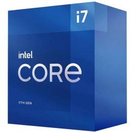 CPU Intel Core i7-11700K...