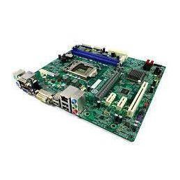 Socket 1150 LGA Intel H81...