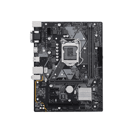 Socket 1151 Intel B250 2x...