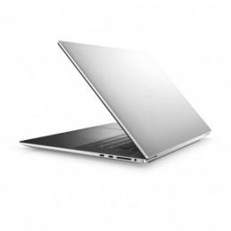XPS 9700 UHDT i7-10875H 32...