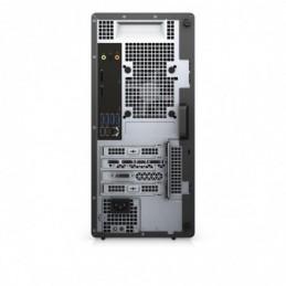 XPS 8940 I7-10700 16 512 1...