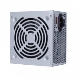 SURSA ATX 500W RPC 50020LA