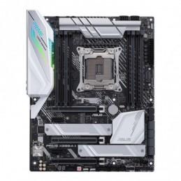 MB AS Intel Prime X299-A II...