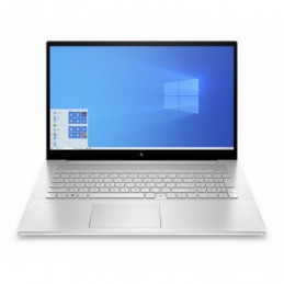 HP ENVY I7-10750H 16G 1TB...