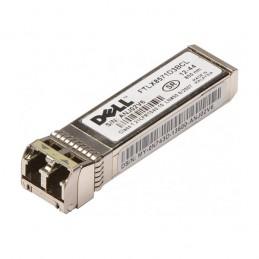 2X SFP, FC16, 16GB,...
