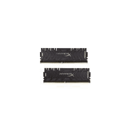 KS DDR4 16GB K2 2666...