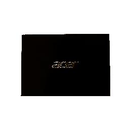 AC SSD RE100-25-256GB...