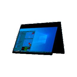 A517 17 I7-1165G7 16 1TB...