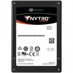 SEAGATE SSD Server Nytro...