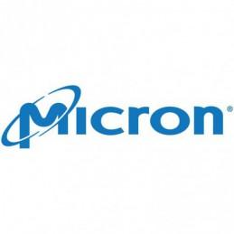 MICRON DDR4 RDIMM 16GB 2Rx8...