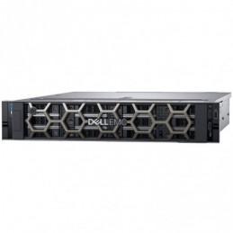Dell PowerEdge R540 Rack...