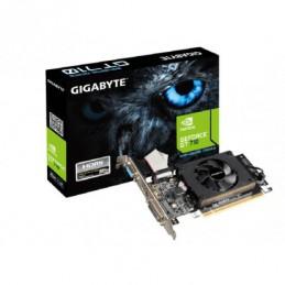VGA GB GT 710 2GB...