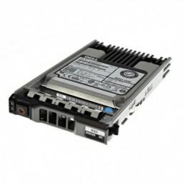 DELL 960GB SSD SATA 6Gbps...