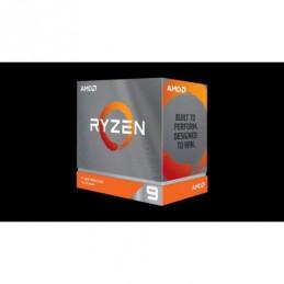 AMD CPU RYZEN 9 3950X...