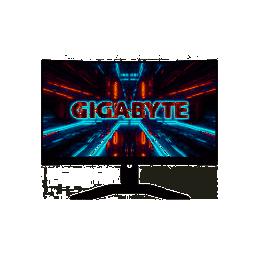 GIGABYTE GAMING Monitor...