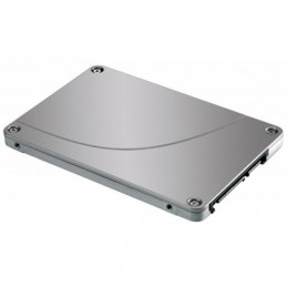 HPE 240GB SATA RI SFF RW DS...
