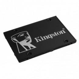 KS SSD 256GB 2.5 SKC600/256G