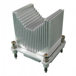 DELL Heat Sink for 2nd CPU,...
