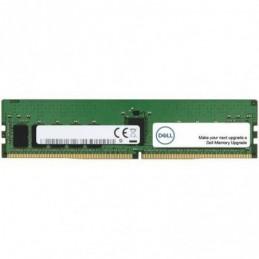 DL 16G Module-2Rx8 DDR4...