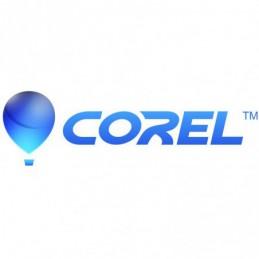 CorelDRAW Graphics Suite SU...